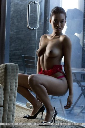 Rosilda incall escorts in Kentwood, MI