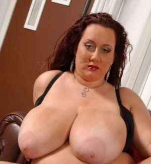 Iona incall escorts Kentwood