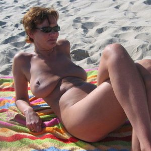 Franciszka incall escorts Rose Hill, VA
