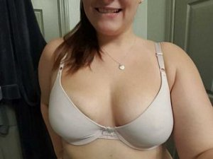 Anesie homeless escorts Vacaville