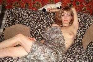 Ellenita incall escorts in Alpine