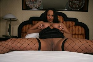 Dorcas incall escorts in Prescott Valley, AZ